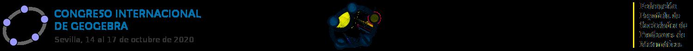 http://congresogeogebra.org/wp-content/uploads/2019/12/logo_cabecera_fechas_3.png